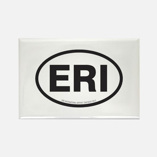 ERI_Logo Magnets