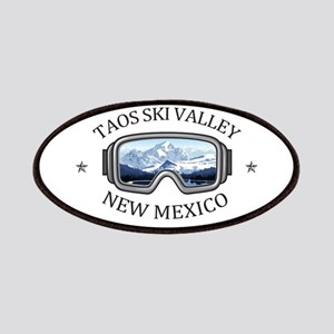 Taos Ski Valley - Taos - New Mexico Patch