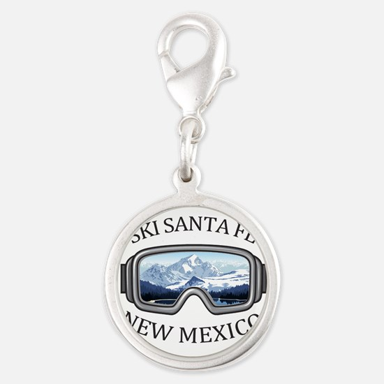 Ski Santa Fe - Santa Fe - New Mexico Charms