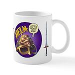 Helm Mug Mugs