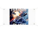 EMBARK COVER LOGO Banner