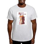 TikiShirt T-Shirt