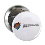 """Riding a Canoe 2.25"""" Button (10 pack)"""