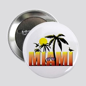"Miami 2.25"" Button"