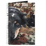 Buddies Journal