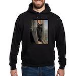 Wild Thing Sweatshirt