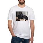 Sunny Siesta T-Shirt