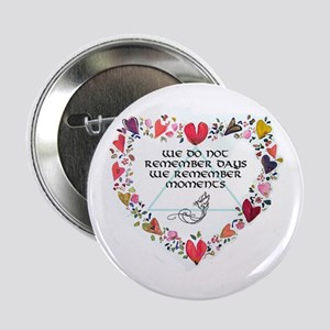 """All things Sacred 2.25"""" Button"""