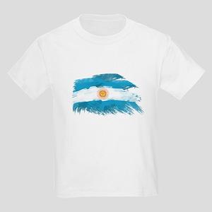 Argentina Kids Light T-Shirt