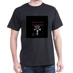 Vampyrian Trance Shirt