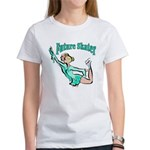 Future Skater Women's T-Shirt