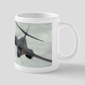 B-1B Lancer Bomber Mug