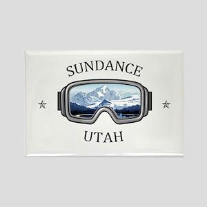Sundance - Sundance - Utah Magnets
