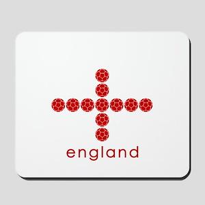 Flag Mousepad