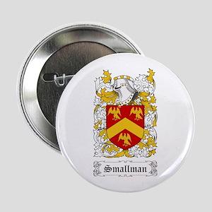 Smallman Button