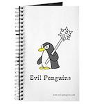 Evil Penguins Journal