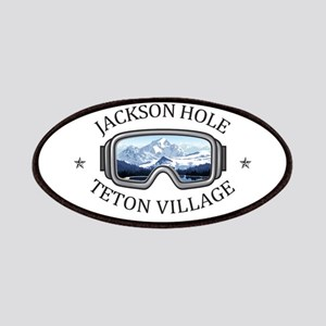 Jackson Hole - Teton Village - Wyoming Patch