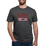 Usa Heals Itself T-Shirt