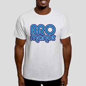 bromance Light T-Shirt