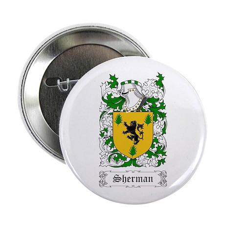 Sherman Button