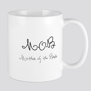 MOB Mugs