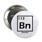 Elemental bacon periodic table 2.25