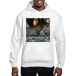 Chipmunk Sweatshirt