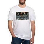 Chipmunk T-Shirt