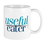 Useful Eater Mug