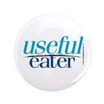 """Useful Eater 3.5"""" Button (100 pack)"""
