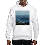 Vancouver View Sweatshirt