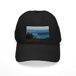 Vancouver View Baseball Hat