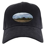Harvest Time Baseball Hat