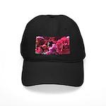 beautiful bouquet Baseball Hat