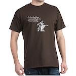 Fuck Buddies Dark T-Shirt