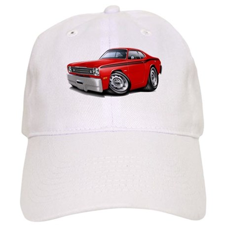 plymouth duster accessories cafepress rh cafepress com Plymouth Valiant Plymouth Road Runner