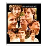 Eraserhead Small Poster