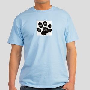 My Versatile Friend T-Shirt