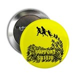 """Support SB1070 2.25"""" Button"""