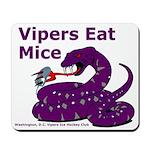 Viperpad