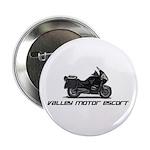 "Valley Motor Escort 2.25"" Button (100 pack)"