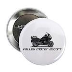"Valley Motor Escort 2.25"" Button"