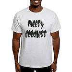 Cheesy Light T-Shirt