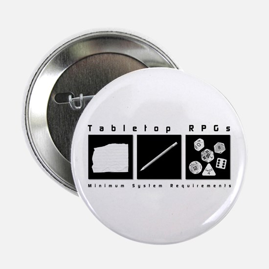 Tabletop RPG Button