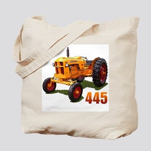 The 445 Tote Bag