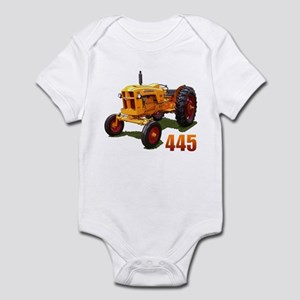 The 445 Infant Bodysuit