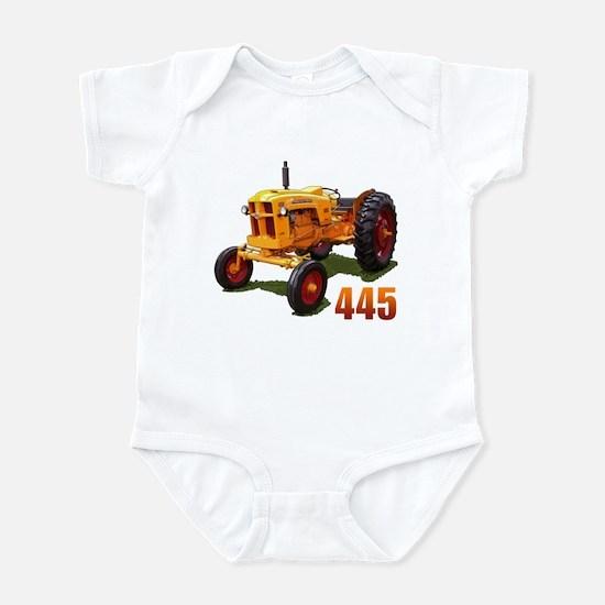 The 445 Infant Bodysuit