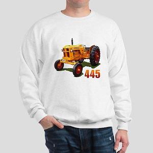 The 445 Sweatshirt