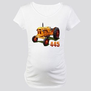 The 445 Maternity T-Shirt