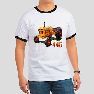 The 445 Ringer T